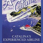 Air Catalina by Gary Miltimore - Art Print