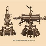 The Berger Geodetic Level - Art Print
