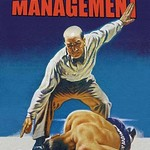 Anger Management by Wilbur Pierce - Art Print