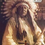 Ale to then Chief by Wilbur Pierce - Art Print