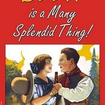 Beer in a Many Splendid Thing by Wilbur Pierce - Art Print