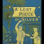 A Lost Piece of Silver - Art Print