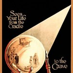 Cradle to the Grave - Art Print